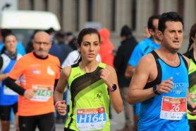 638 - Messina Marathon 2019