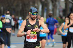 642 - Messina Marathon 2019