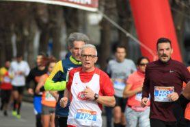 644 - Messina Marathon 2019