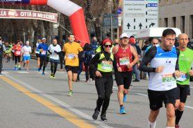 649 - Messina Marathon 2019