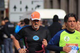 652 - Messina Marathon 2019
