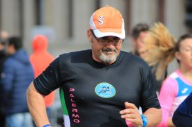 653 - Messina Marathon 2019