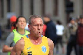 655 - Messina Marathon 2019