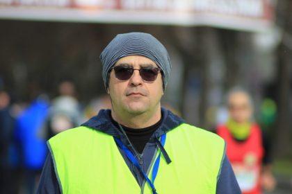 657 - Messina Marathon 2019