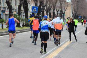 661 - Messina Marathon 2019
