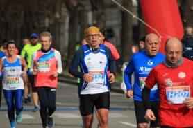 664 - Messina Marathon 2019