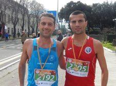 672 - Messina Marathon 2019