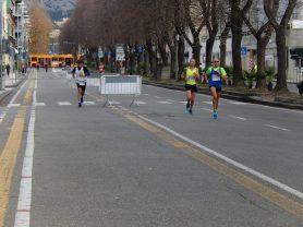 678 - Messina Marathon 2019