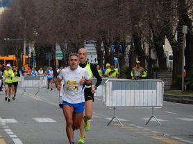 693 - Messina Marathon 2019