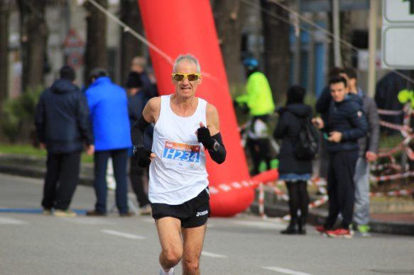 718 - Messina Marathon 2019