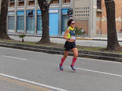 730 - Messina Marathon 2019