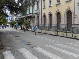 739 - Messina Marathon 2019