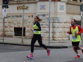 747 - Messina Marathon 2019