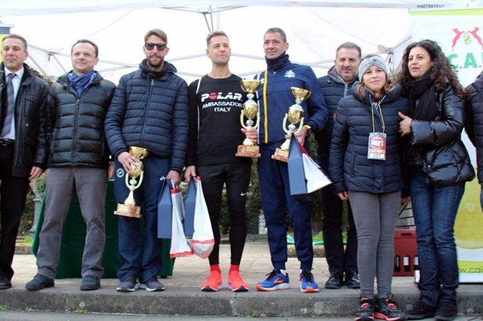 Messina Marathon 2019 - 6 di 6