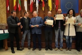 Festa dell'Atletica Messinese 2018 - 05-01-2019-103