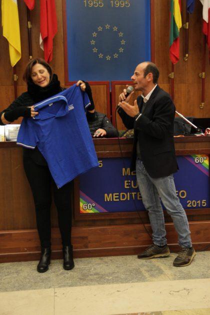 Festa dell'Atletica Messinese 2018 - 05-01-2019-125