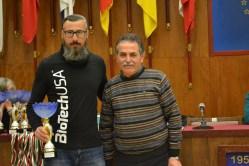 Festa dell'Atletica Messinese 2018 - 05-01-2019-8