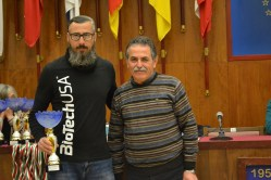 Festa dell'Atletica Messinese 2018 - 05-01-2019-8