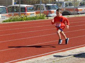 Prima Prova Trofeo AMUNÌ - 51