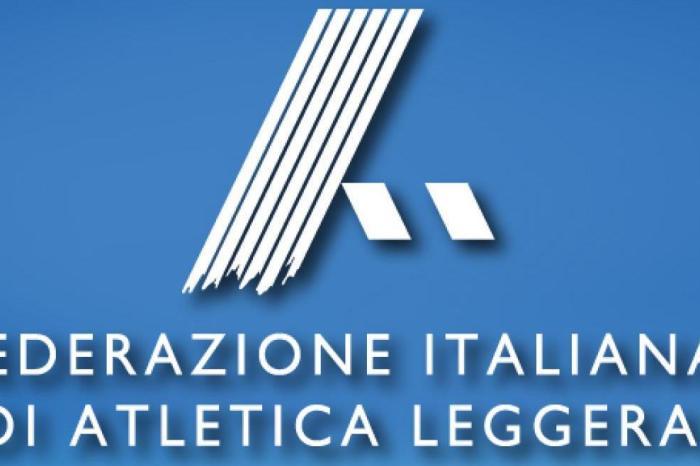 Campionati italiani 2020, ecco la proposta