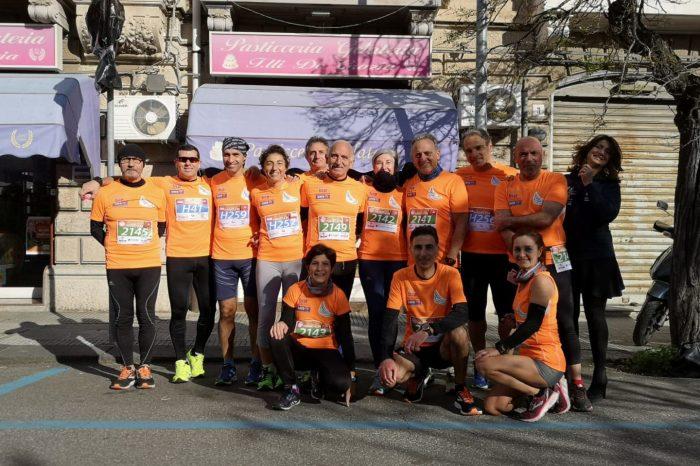 Polisportiva Albatros Messina 2.0, verso nuovi orizzonti