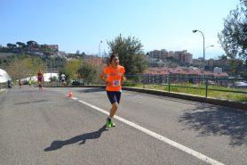 Corritalia 2019 - 1033