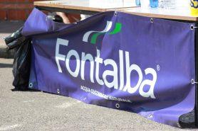 Corritalia 2019 - 217