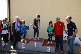 Corritalia 2019 - 418
