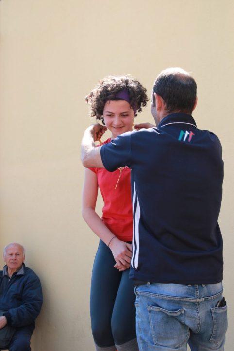 Corritalia 2019 - 531