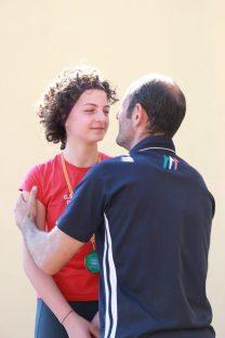 Corritalia 2019 - 534