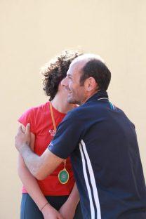 Corritalia 2019 - 535