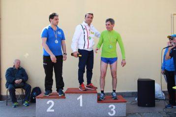 Corritalia 2019 - 804