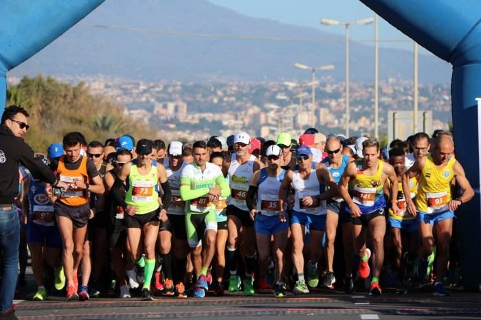 Running, è online il ranking FIDAL