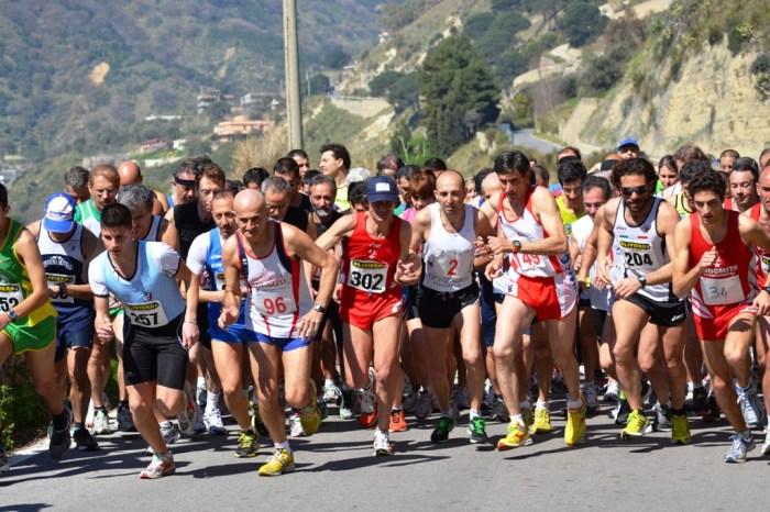 """Cresce l'attesa per il """"Corritalia-Trofeo Fidippide"""""""