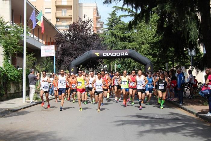Domenica a Caltanissetta il Trofeo Kalat