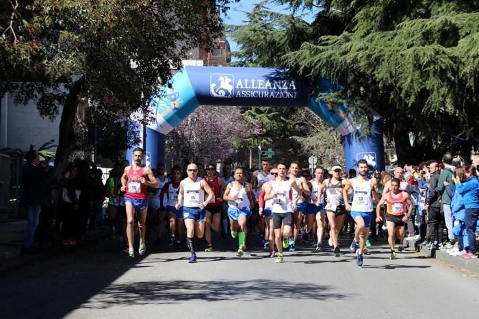 """""""19° Trofeo Kalat"""" nel segno di Bibi Hamad e Chiara Immesi"""