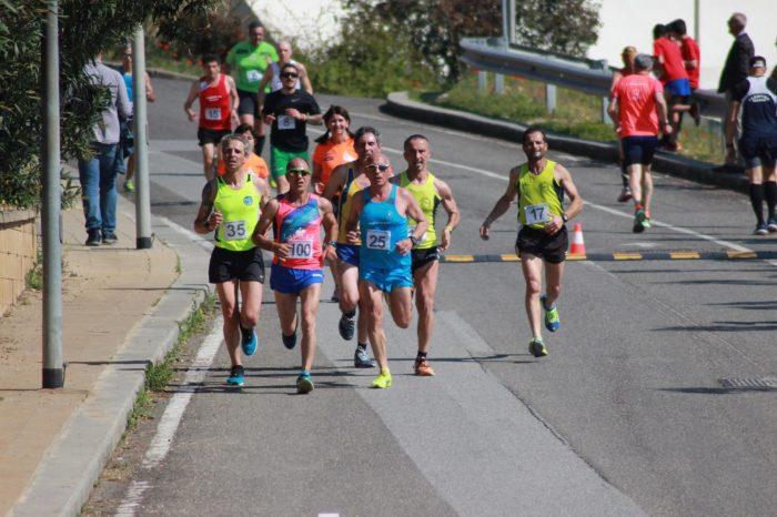 """La Messina Run Cup si fa """"grande"""" con 21 gare in calendario"""