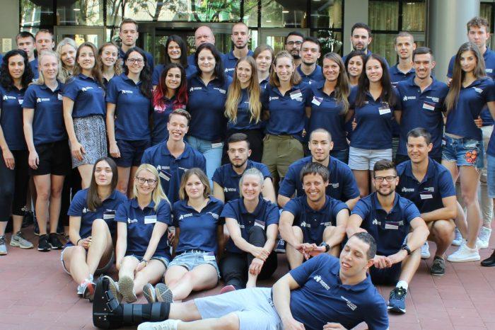 Il Consiglio Giovanile chiama l'Europa