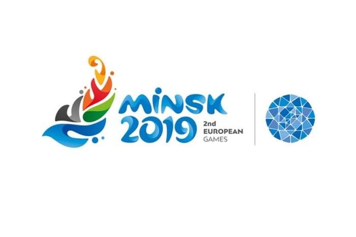 Minsk, 21 azzurri per i Giochi Europei