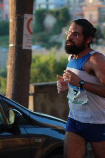 4° Trofeo Polisportiva Monfortese Running - 1009