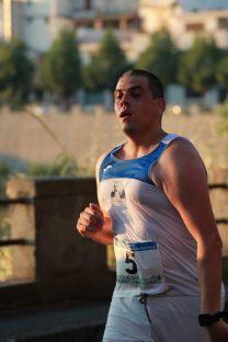 4° Trofeo Polisportiva Monfortese Running - 1011