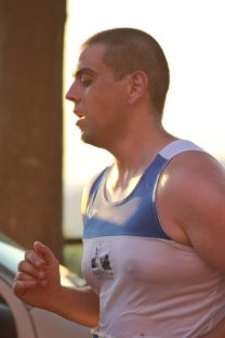 4° Trofeo Polisportiva Monfortese Running - 1015
