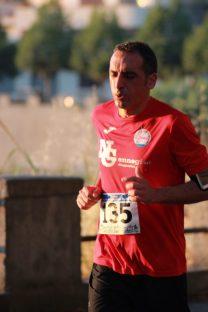 4° Trofeo Polisportiva Monfortese Running - 1017
