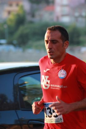 4° Trofeo Polisportiva Monfortese Running - 1019