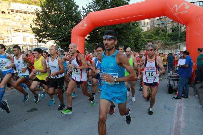 4° Trofeo Polisportiva Monfortese Running - 102