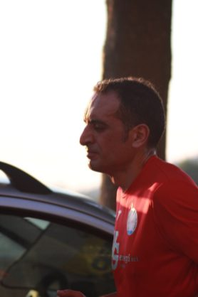 4° Trofeo Polisportiva Monfortese Running - 1020