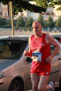 4° Trofeo Polisportiva Monfortese Running - 1027
