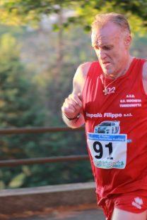 4° Trofeo Polisportiva Monfortese Running - 1029