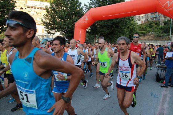 4° Trofeo Polisportiva Monfortese Running - 103