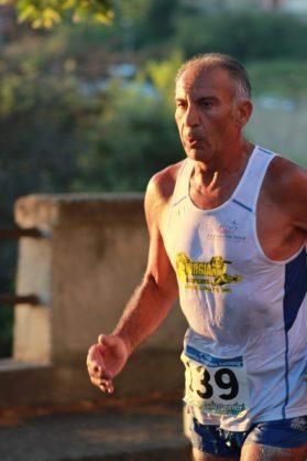 4° Trofeo Polisportiva Monfortese Running - 1032